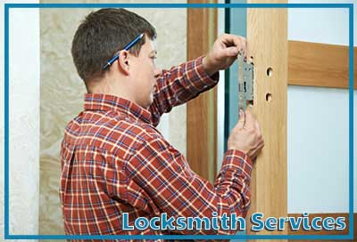 Kings Oak MO Locksmith Store, St. Louis, MO 314-685-8648